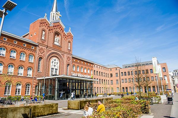 campus_vincentius